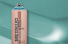 Montana Metallic Effect 400ml