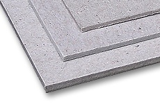 Grey Cardboards