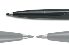 Pentel S520 Sign Pen