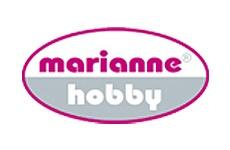 Marianne Hobby