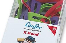 X-Bänder