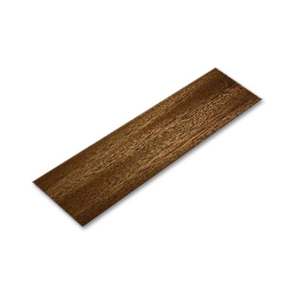 mahagoni vollholzbrettchen 0 6 mm jetzt kaufen bei. Black Bedroom Furniture Sets. Home Design Ideas