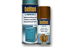 Belton Special