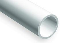 Round Tubes 355 mm