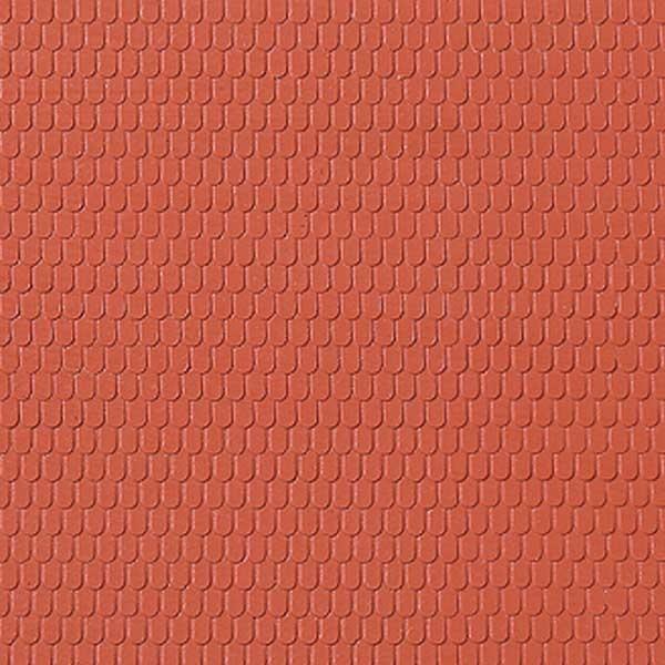 Dachplatten Kunststoff Katalog Perfect Dach Sanieren Leicht Stabil
