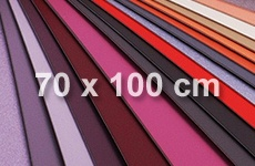 Photo Mounting Boards 70x100cm