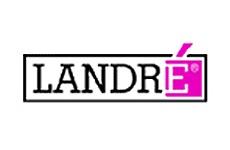 Landré