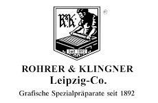 Rohrer+Klingner