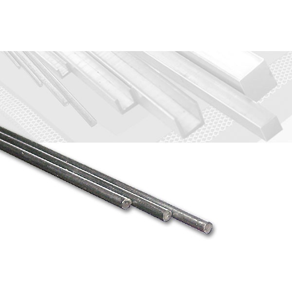 Stahldraht rostfrei 1,0 mm - jetzt kaufen bei architekturbedarf.de