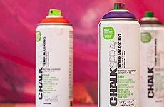 Montana Chalk 400ml