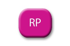 Touchmarker red-pink