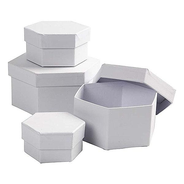 schachtel aus karton basteln fabulous karton schachtel mit deckel schleife xxhcm geschenkbox. Black Bedroom Furniture Sets. Home Design Ideas