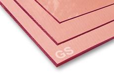 Acrylglas GS / Plexiglas farbig