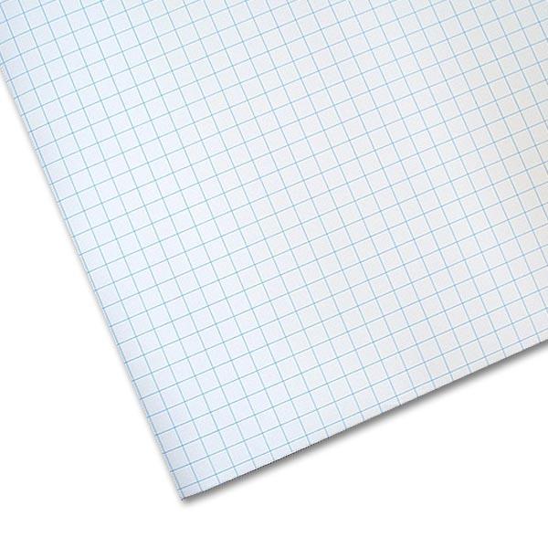 Doppelseitige klebefolie 70 cm x 1 m jetzt kaufen bei for Klebefolie 90 cm