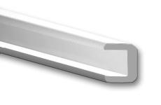 Asa Kunststoff Profile Jetzt Kaufen Bei Architekturbedarf De