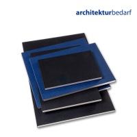 Skizzenheft 120 g/m² 64 Seiten, A4 hoch