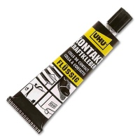 UHU Contact Power Adhesive Liquid Tube 42 g