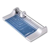 Dahle Paper Cutting Machine 507
