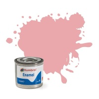 Humbrol Enamel Paint, 14 ml, No. 200