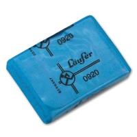 Läufer 920 Plasticine Eraser