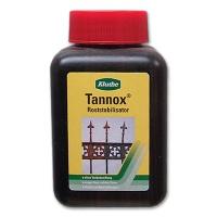 Tannox Roststabilisator