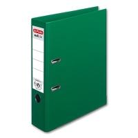 herlitz File maX.file protect plus A4 green