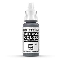 Model Color 70.869 Basaltgrau - RAL7012 - RLM75