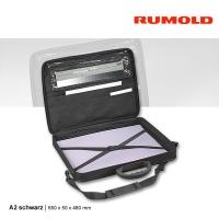 Rumold Transportkoffer A2