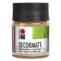 Decormatt Acryl matt - Nr. 029 hautfarbe