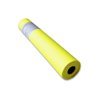 Drawing Paper Roll Yellow 28 gsm
