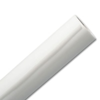 Polyesterzeichenfolie 0,07 mm auf Rolle