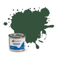 Humbrol Enamel Paint, 14 ml, No. 78