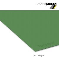 Tonzeichenpapier 130g/m² DIN A4, 53 apfelgrün