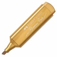 Textmarker TEXTLINER 1546 gold