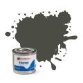 Humbrol Enamel Paint, 14 ml, No. 253, RLM 83