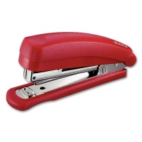 Stapler mini 5517 red