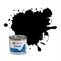 Humbrol Enamel Paint, 14 ml, No. 33