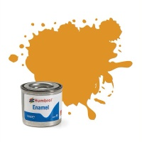 Humbrol Enamel Paint, 14 ml, No. 54