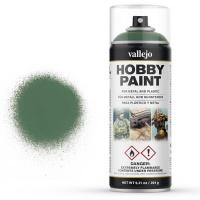 Vallejo Hobby Paint Sick Green