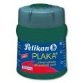 PLAKA Farbe - 47 dunkelgrün