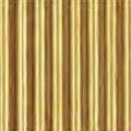 Corrugated Board 50 x 70 cm