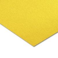 Laserkarton 96 x 63 cm, gelb