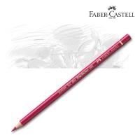 Polychromos 127 - karmin rosa