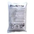 Plastiform Wooden Modelling Flour 200 g