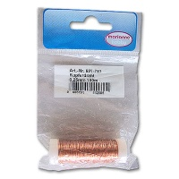 Copper Wire 0,25 mm