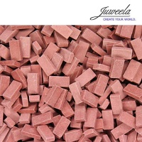 Ziegelsteine lose Juweela 23029