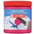Linoleumfarbe Art Creation 3500 Pink