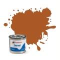 Humbrol Enamel Paint, 14 ml, No. 9