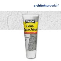 Feinspachtel
