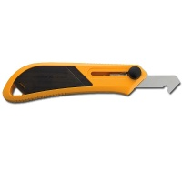 Olfa Plastic and Laminat Cutter PC-L